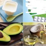lam-trang-da-bat-ngo-voi-vitamin-b1-2