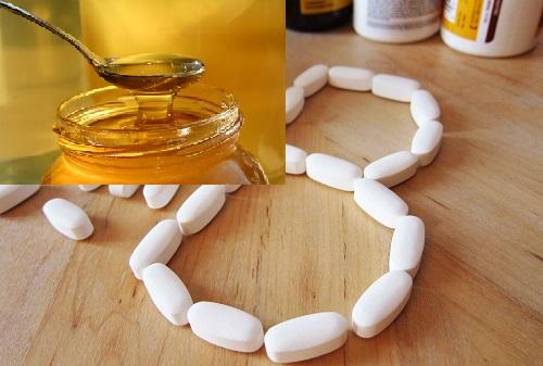 lam-trang-da-bat-ngo-voi-vitamin-b1-3