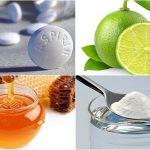 cach-lam-trang-da-khong-ton-kem-voi-aspirin-2